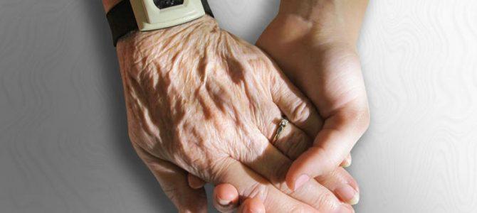 Reform der Pflegeberufe – Stand heute, Altenpflege großer Verlierer