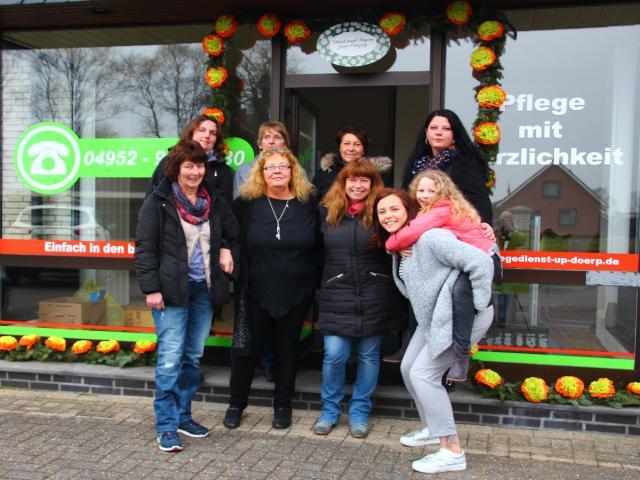 willkommen-team-up-doerp